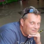 Krzysztof Filutowski członek zarządu