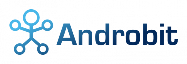 Androbit Software Solutions