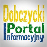Dobczycki Portal Informacyjny