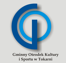 GOKiS Tokarnia