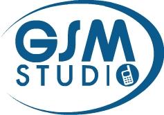 GSM Studio