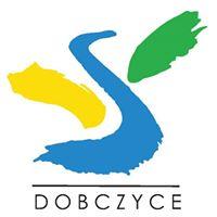 Gmina i Miasto Dobczyce