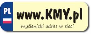 www.KMY.pl