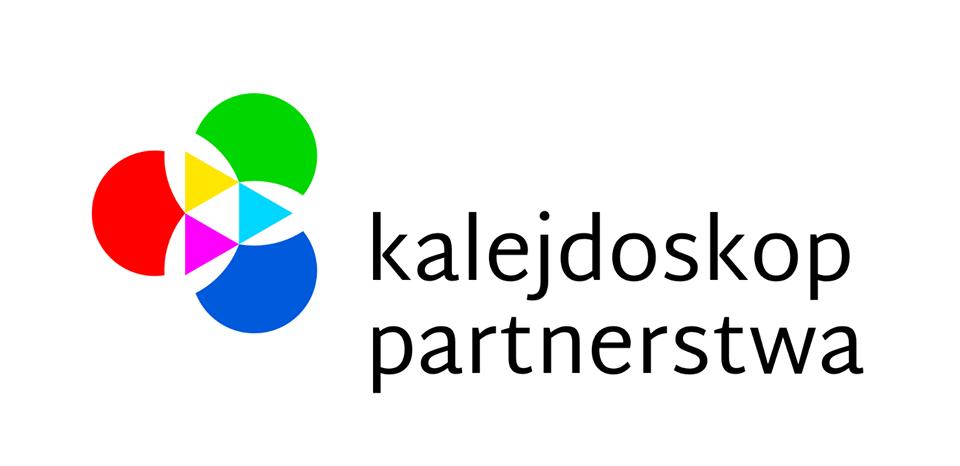 Kalejdoskop Partnerstwa