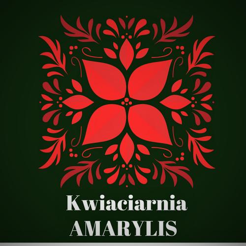Kwiaciarnia Amarylis