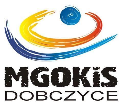 MGOKiS Dobczyce