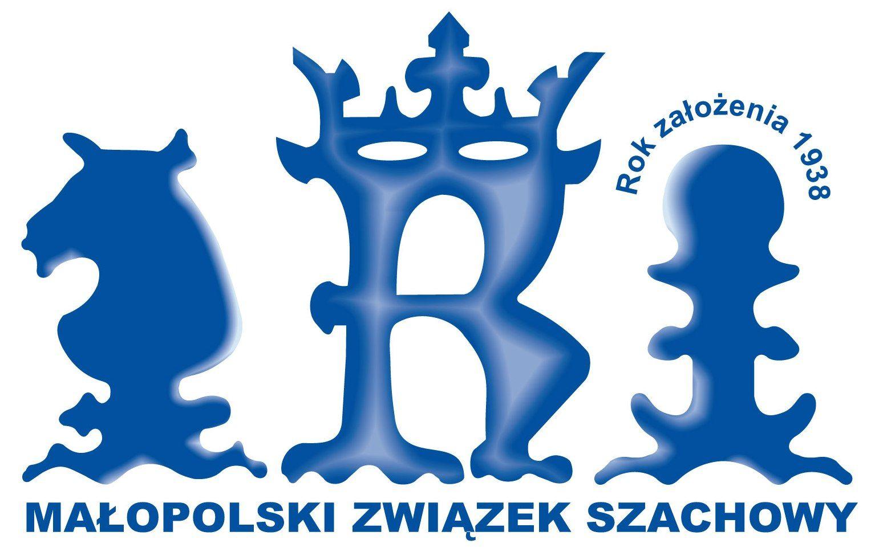 Małopolski Związek Szachowy