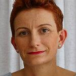 Monika Spytek