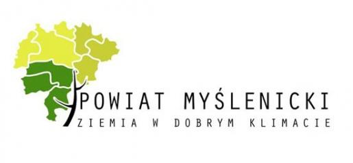 Powiat Myślenice