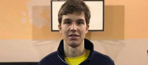 Szymon Zych