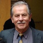 Zbigniew Rapacz