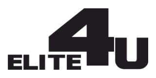 elite4you