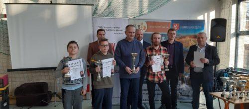 Rekordowa ilość uczestników w Pcimiu !!!