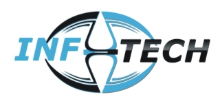 inf-tech