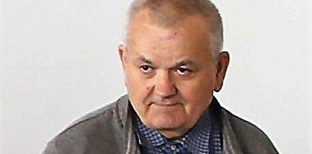 Stanisław Świerczyński