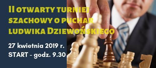 Turniej zgłoszony do oceny rankingowej FIDE.